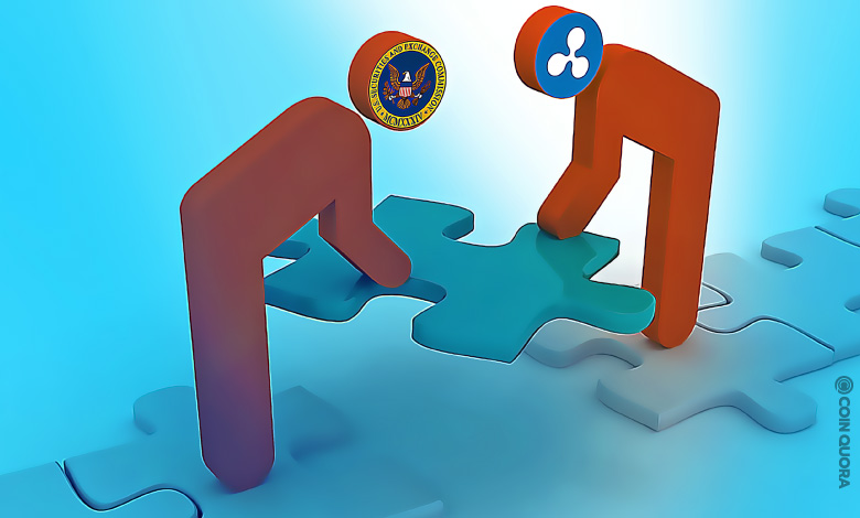 Ripple-Looking-Forward-to-Working-With-SEC-Amid-Lawsuit