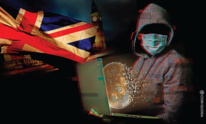UK Crypto Exchange EXMO Gets Hacked, Loses Over $10M