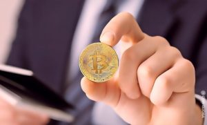 4 Important Considerations When Starting a Bitcoin Business