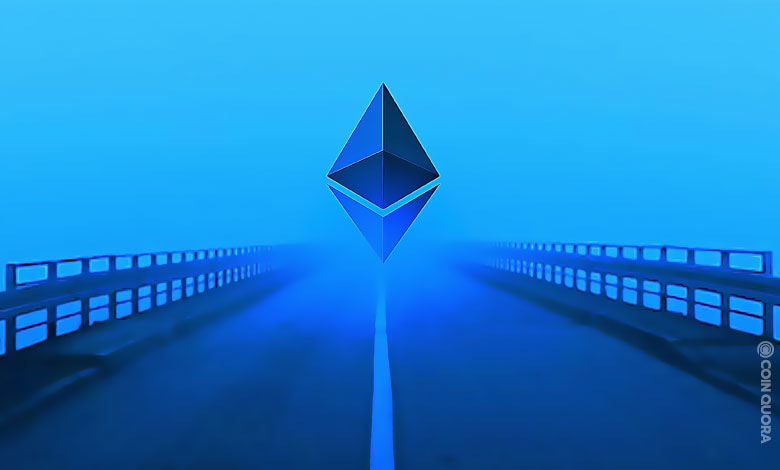 4 Reasons Why Ethereum Could Hit $2K and Beyond This 2021