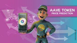Aave Price Prediction – Will Aave Price Hit $600 in 2021?