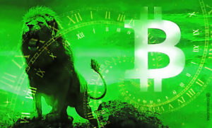 Bitcoin Celebrates 12th Year With New All-Time High Price