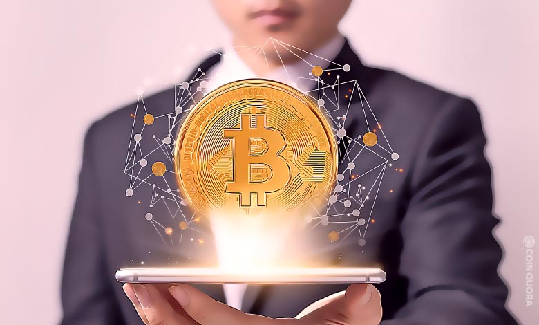 Bitcoin_climbs_above_$33,000,_What's_next_for_traders