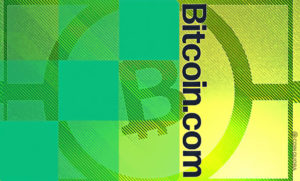 Roger Ver to Donate $2M in BCH for Economic Education