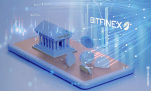 Bitfinex Exchange Review 2021 — Details, Trading Fees, & Features