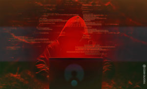 BuyUcoin Hack: Info of 300K Users Leaked to Dark Web