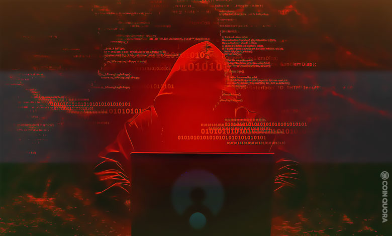 BuyUcoin Hack Info of 300K Users Leaked to Dark Web