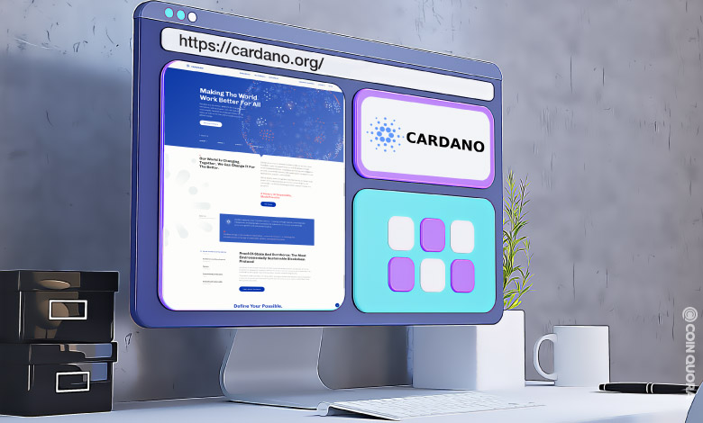 Cardano (ADA) Review A Potential Cryptocurrency in 2021