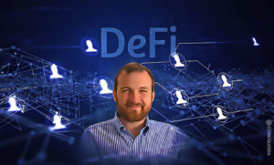 Cardano Founder: Africa Will Bring 100 million Users to DeFi