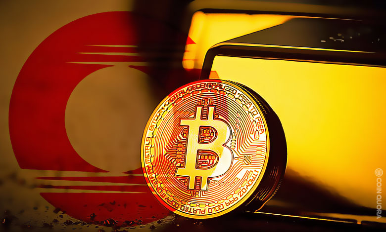 Crypto Is the New Gold, Bank of Singapore Says