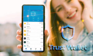 Trust Wallet Review: Everything You Need To Know