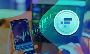 FTX Token Surges 105%, Derivative Trading Interest Also Up