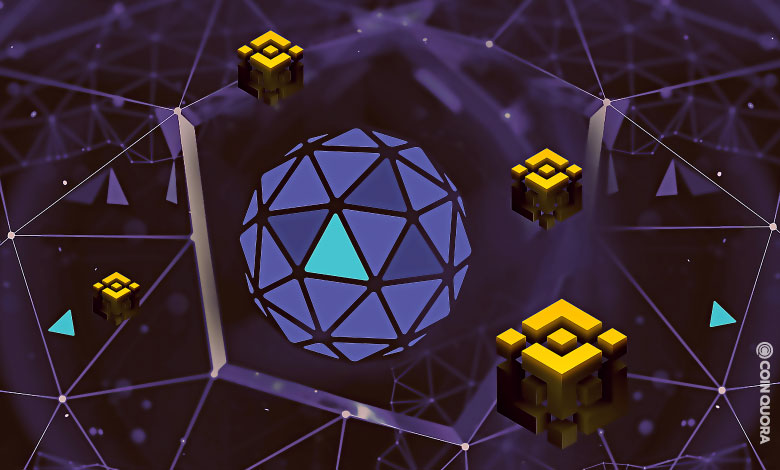 Here Are DeFi Ideas That Will Get Grant From Binance, Orbs