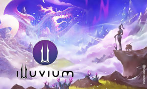 Kain Warwick's Siblings Revealed as the Founders of Illuvium