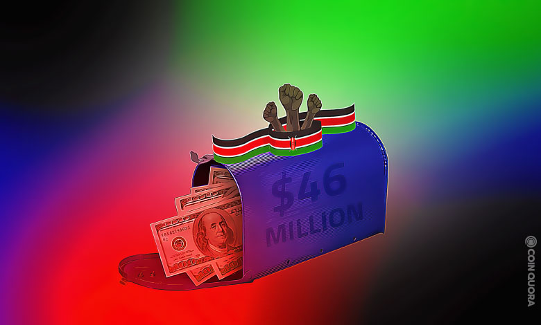 Kenya Expects to Earn $45.5 Million as Digital Service Tax Takes Effect