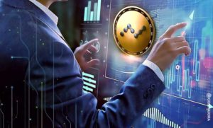 NANO Coin Surges Up by More Than 150%