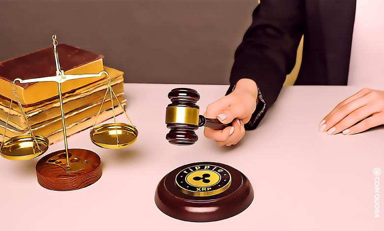 Over 26 Companies Remove XRP Services Amid Ripple Lawsuit