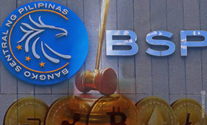 Philippines Tightens Crypto Rules to Stop Money Laundering