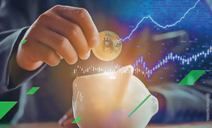 Why Is Bitcoin Price Going Up? Are Big Company Investments Driving BTC Price To All-Time Highs?
