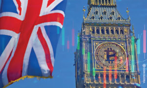 Best Cryptocurrency Exchanges in the UK (2021)
