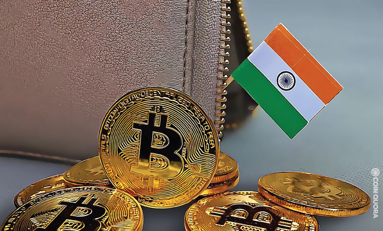 Biggest Indian Exchange Adds Decentralized Unstoppable Domains