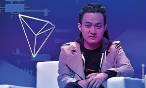 Binance Performs Better Than Tron, Hitting 2.7M in 24 Hours