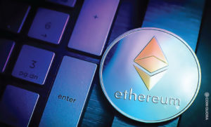 Binance Suspends Withdrawals For Ethereum and ERC-20 Tokens