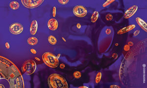 Bitcoin Hits $50K ATH on Coinbase and Bybit Crypto Exchanges
