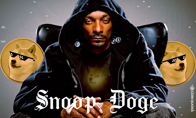 DOGE Up 55%, Sets ATH After Elon Musk, Snoop Dogg Tweets