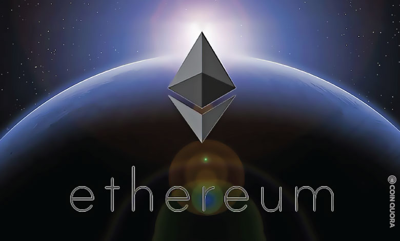 ETH Sets New Record Highs, Rallying Towards The $2K Mark