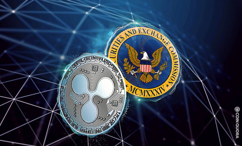 Forbes Columnist Ripple Will Most Likely Settle With SEC