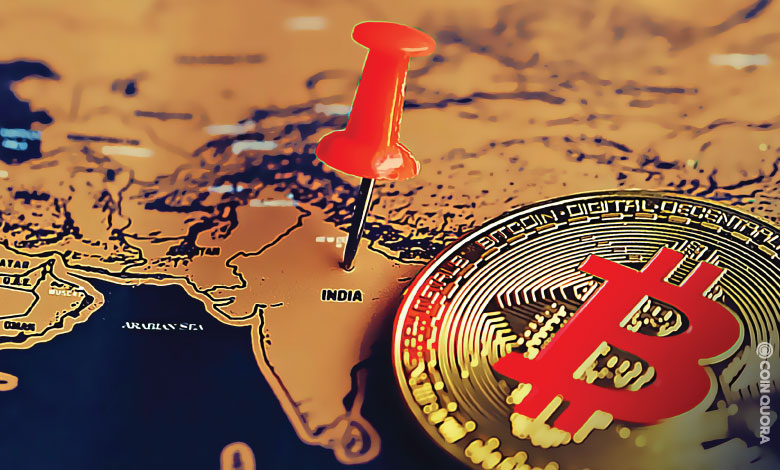 India to Completely Ban Crypto, 3-6 Months Transition Period