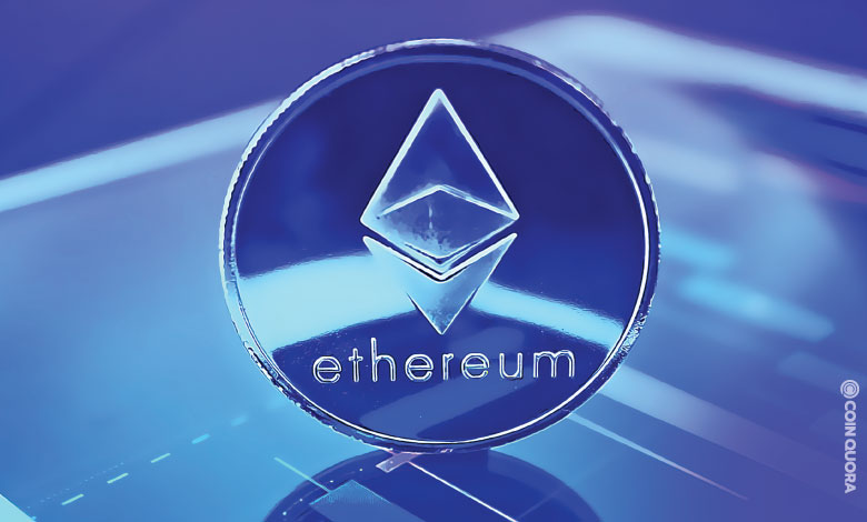 Institutions Bought Over 195,000 ETH Last Week