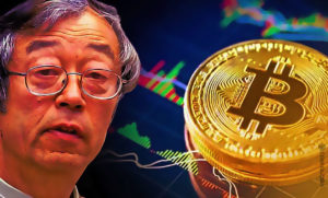 Is Satoshi Back? Bitcoin Wallet Moves After a Decade