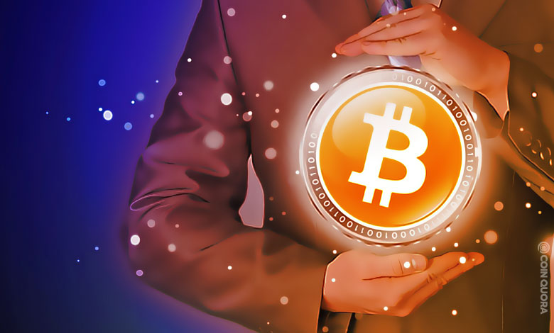 JPMorgan Recommends to Invest 1% in Bitcoin