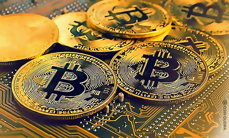 Michael Saylor Talks About Bitcoin With Over 8,000 People