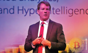 MicroStrategy is Buying More Bitcoin, $600M to be Exact