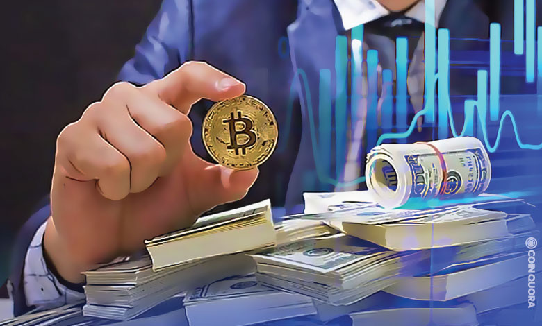 PDAX Exchange Asks Users To Return BTC Bought For $6,000