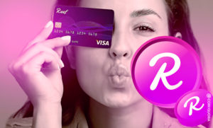 Reef Finance CEO: Reef to Introduce First DeFi Debit Card