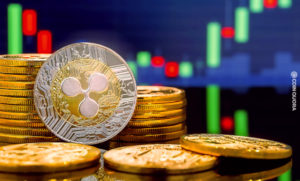 Ripple to the Moon: XRP-Preis steigt um fast 150%