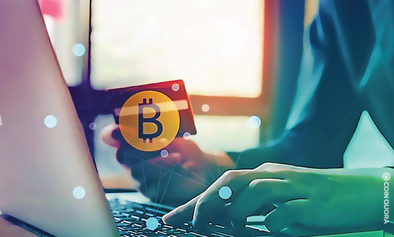 Survey 5% of Corporate CFOs Plan to Hold Bitcoin in 2021