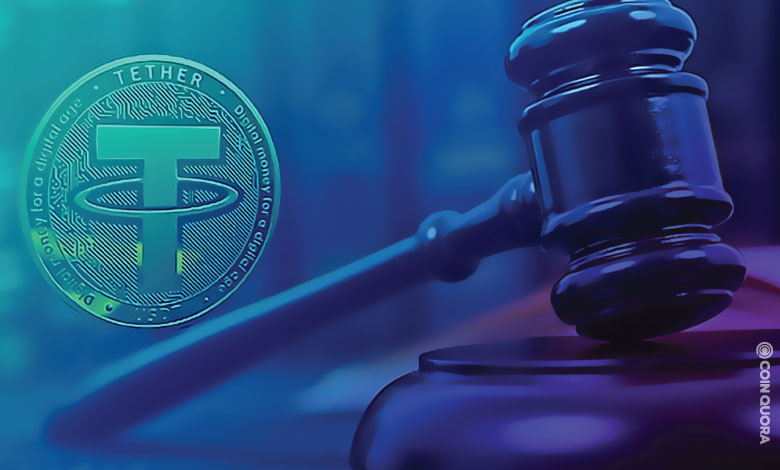 Tether, Bitfinex Agree to Pay $18.5M to End New York Probe