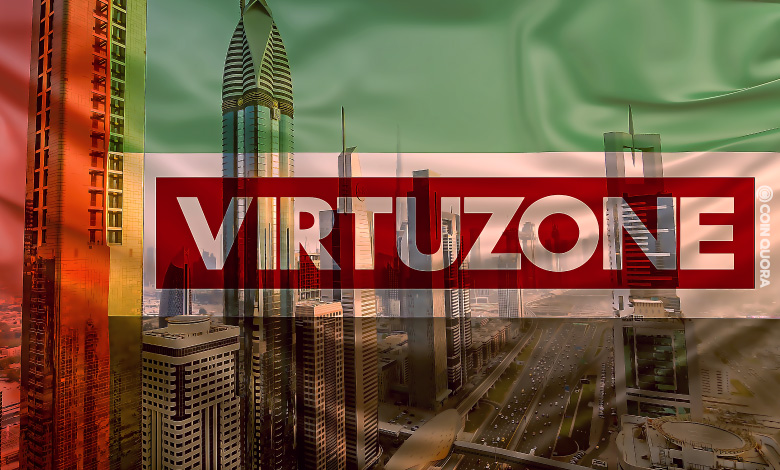 UAE-Based Virtuzone Adds Bitcoin Payments for Businesses