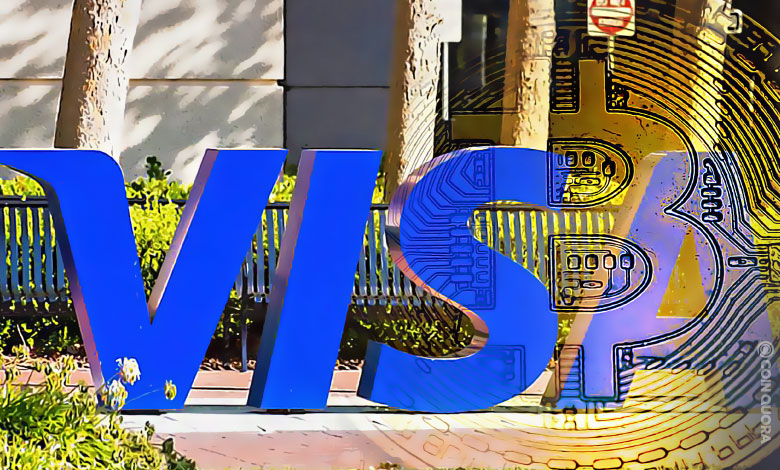 Visa Collabs With First Boulevard Bank to Launch Crypto API