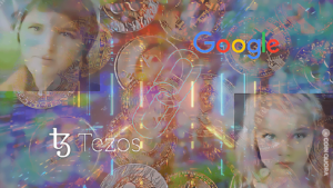 AI Art Pioneer Mike Tyka Launches Digital Collection on Tezos NFT Marketplace