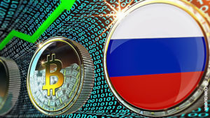 Anti-Money Laundering Body to Monitor Crypto to Fiat Transactions in Russia