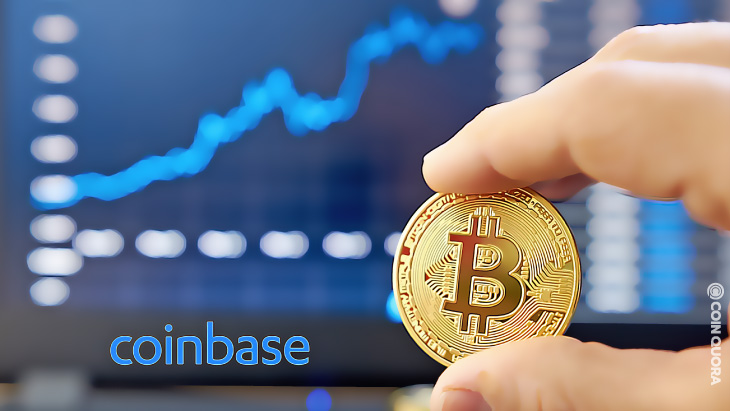 BTC Hits $60K New ATH, Trends Anew With Coinbase, US Stimulus
