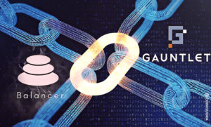 Balancer Joins With Gauntlet to Enable Dynamic-Fee Pools