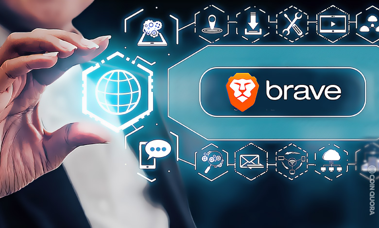 Brave Takes Aim at Google, Acquires Search Engine