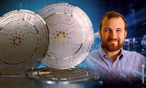 Cardano Multi-Asset Era — 591 Assets Minted in Just 8 Days